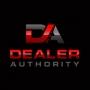 Dealer Authority