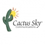 Cactus Sky
