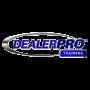 DealerPro
